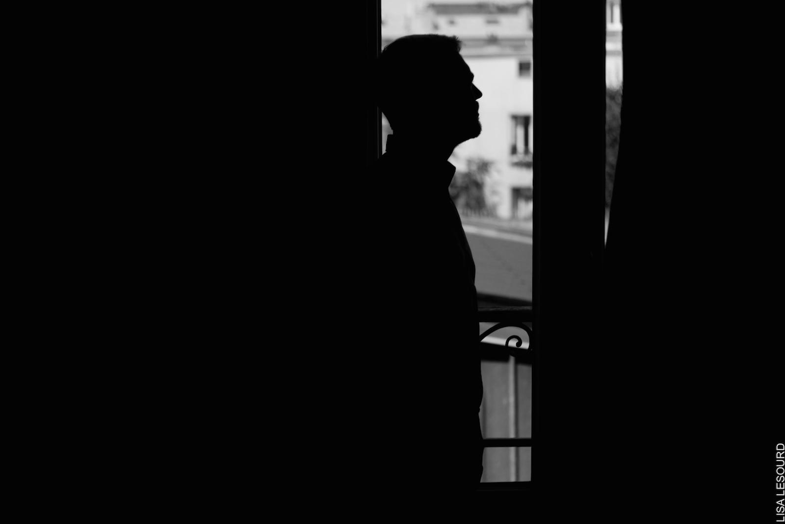 Laurent_Derache_trio-3