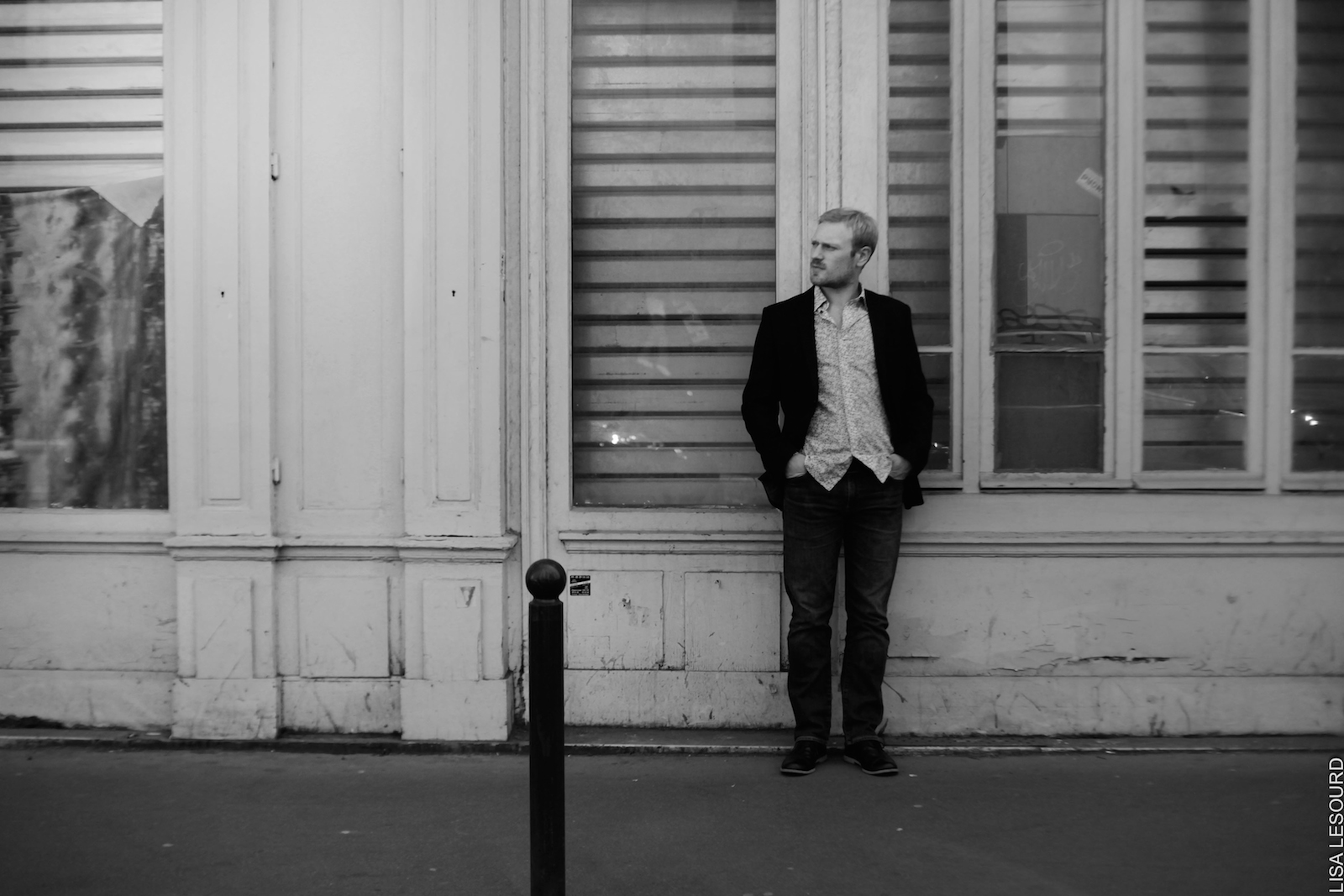 Laurent_Derache_trio-4