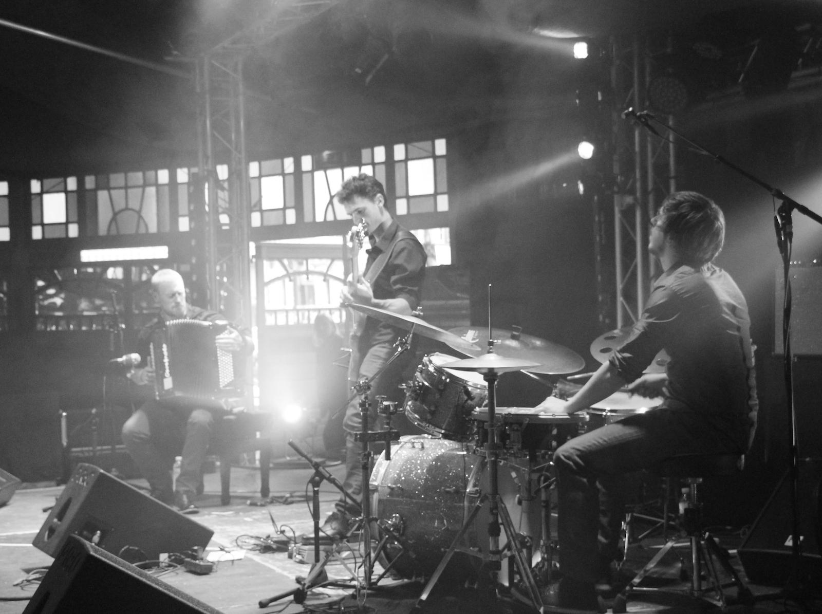 Laurent_Derache_trio-9