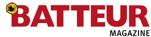 logo_batteur_magazine